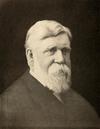 Henry B. Metcalf 1900.png