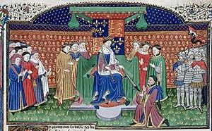 Henry VI of England - Wikipedia