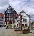 Heppenheim BW 2014-05-13 14-32-16.jpg