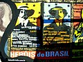 Heróis do Brasil - Santos Dumont - panoramio.jpg