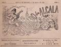 Heraldo de Alcalá (01-05-1899) cabecera.png