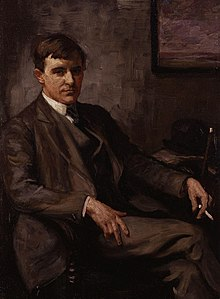 Herbert Samuel ('Bert') Thomas from NPG.jpg
