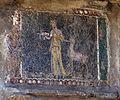 Herculaneum 31 (14916128971).jpg