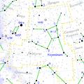 Hercules constellation map ru lite.png