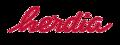 Herdia logo.png