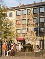 Hermann-Joseph-Brunnen Waidmarkt Köln-4996.jpg