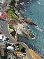 Hermanus arial view-001.jpg