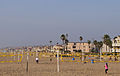 Hermosa Beach (8260460036).jpg