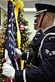 Heroes' Tree Dedication DVIDS401215.jpg