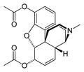 Heroin-2D-skeletal.png