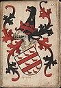 Herpen - Wapenboek Nassau-Vianden - KB 1900 A 016, folium 18r.jpg