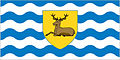 Hertfordshire-Flag.jpg