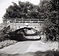 Hertingfordbury bridge (1964).JPG