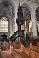 Hertogenbosch, 's- St. Janskathedraal, int.2.jpg