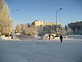 Hervanta103, Tampere, Finland.JPG