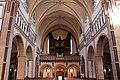 Herz-Jesu-Kirche 02 Innenraum Koblenz 2012.jpg