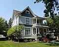 Hester M. Spackman House.jpg