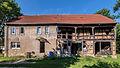 Hetschburg Haus Nr. 19a ehem. Wirtschaftsgebäude.jpg