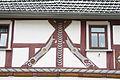 Heuchelheim (Hessen) 2220.JPG