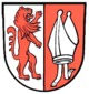 Coat of arms of Heuchlingen