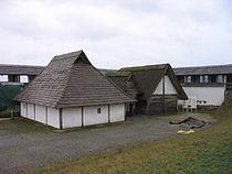 Heuneburg.jpg