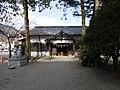 Hida Church, Izumo Oyashiro.jpg