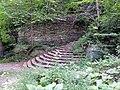Hidden Falls - St Paul, MN - panoramio (47).jpg