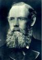 Hieronimus von der Decken (1827-1911).PNG