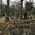 Hietaniemen hautausmaa 2018-01-13.jpg