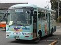 Higashi-matsuyama-bus.jpg