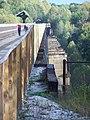 High Bridge Trail (8077935445).jpg