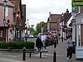 High Street, Burnham, Bucks - geograph.org.uk - 1494649.jpg