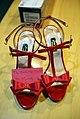 High heel A01.jpg