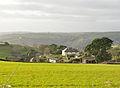 Higher Brownstone Farm.jpg