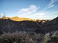 Hiking Towsley Canyon (11675299936).jpg