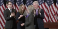 Hillary after concession speech 05.png