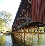 Hillsgrove Covered Bridge restoration 4.jpg