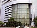 Hilton Osaka2.jpg