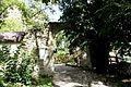 Hilzingen - Hohenkrähen - Burg 01 ies.jpg