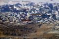 Himalaya annotated.az.png