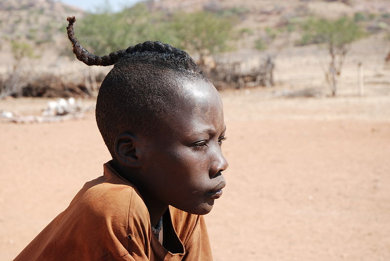 File:Himba Boy.jpg