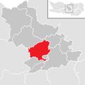 Himmelberg im Bezirk FE.png