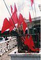 Hindu flags (3040334855).jpg