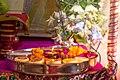 Hindu pooja thali.jpg