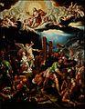 Hipólito de Rioja - The Martyrdom of Saint Catherine of Alexandria - Google Art Project.jpg