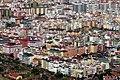 Hisariçi Mh., 07400 Alanya-Antalya, Turkey - panoramio.jpg