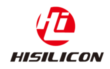 Hisilicon logo.png
