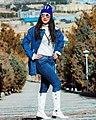 Hispahan Persian girl5.jpg