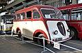 Histo Bus Dauphinois 2019 abc33 Peugeot DMA-H.jpg