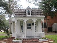 Seguin Texas Wikipedia
